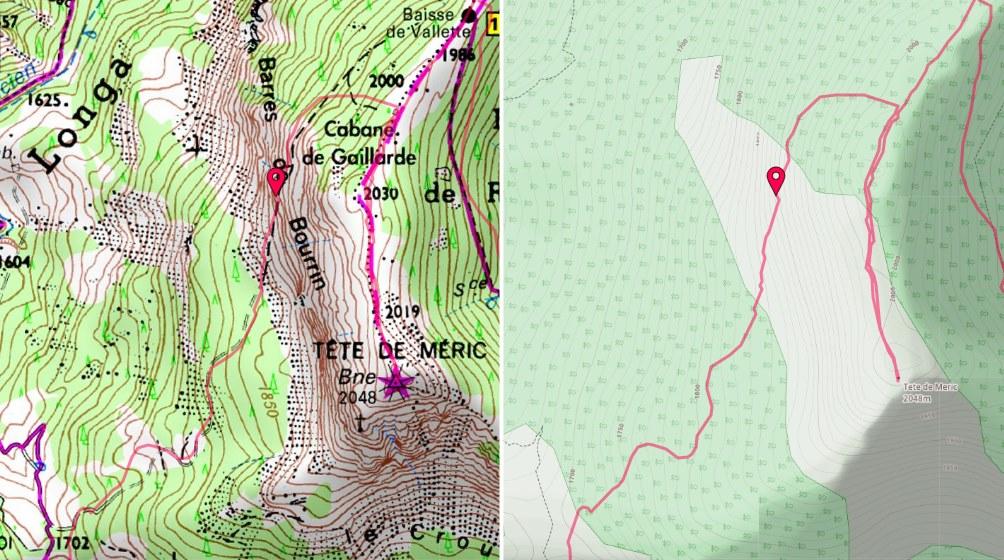 TÉLÉCHARGER CARTE IGN GRATUIT POUR GPS GARMIN